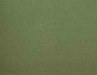 kolor: 41 100% bawełna<br /> gramatura 480 gr, szerokość 150 cm<br /> wytrzymałość: 45 000 Martindale<br /> Przepis konserwacji: prać w 30 st Celsjusza, można prasować (**), można czyścić chemicznie<br /> Przeznaczenie: tkanina obiciowa, tkaninę można haftować