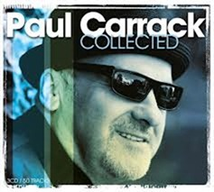 "Paul Carrack – ""When My Little Girl Is Smiling"