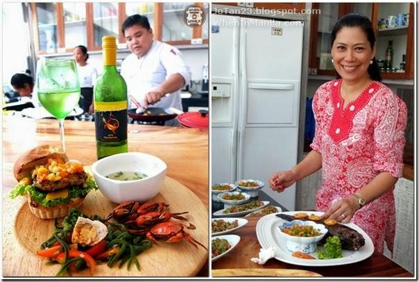 zambawood-resort-zambales-philippines-jotan23-rachel-harrison-martin-bakunawa