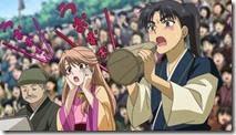Akatsuki no Yona - 16 -10