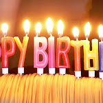 Birthday_candles(1).jpg