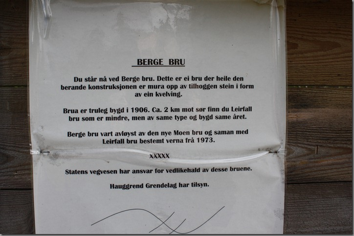 Kristiansand 069
