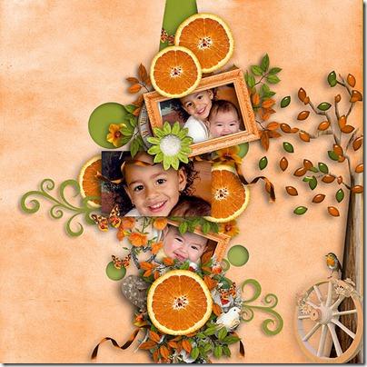 pjk-Orange-Connexion-web