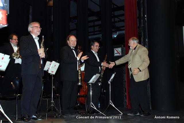 Concert Primavera 2011 026.jpg