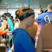 InternationaalZwemtoernooi 2009 (178).JPG