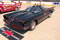 Original-1966-Batmobile-2_1