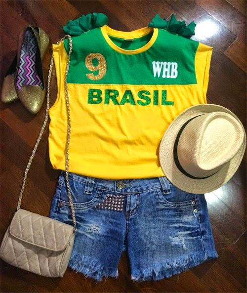 diy-como-fazer-customizando-camiseta-copa-brasil-5.jpg