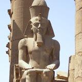 Ägypten 150.JPG