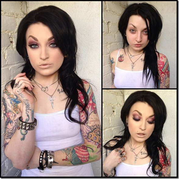 adult-stars-makeup-3