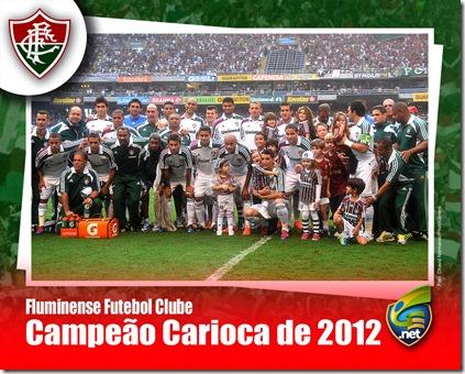 poster-fluminense-campeao-carioca-2012