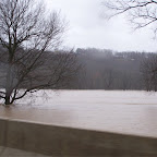 Batesville Flood Pictures