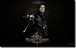 ARAMIS_1680x1050