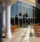 Фото 11 Akropol Hotel