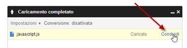 condivisione-file-google-drive
