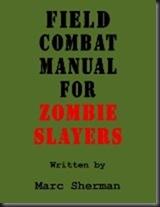 Zombie Field Manual