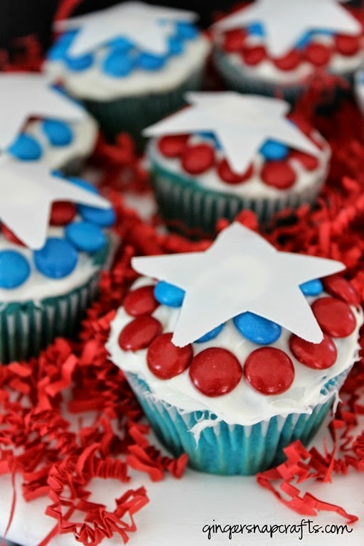 party ideas with M&Ms #shop