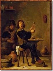 el-fumador-c-1640