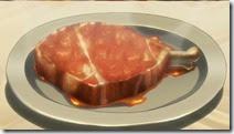 Shingeki no Kyoujin - OVA 2-22