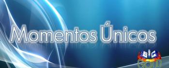 LogotipodarubricaMomentosnicos_SICGo[2]
