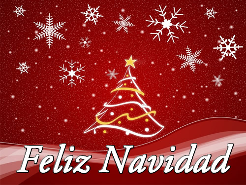 Frases cristianas para navidad 2012