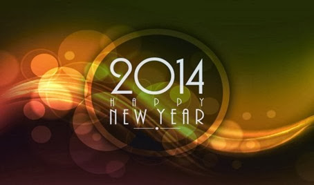 happy-new-year-2014-hd-images_2049756203