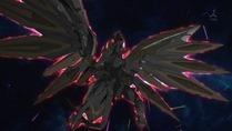 [sage]_Mobile_Suit_Gundam_AGE_-_49_[720p][10bit][698AF321].mkv_snapshot_06.59_[2012.09.24_17.15.20]