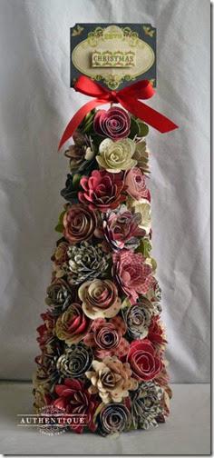 1 árboles de Navidad (31)