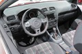 VW-Golf-GTI-Cabriolet-6