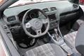 VW-Golf-GTI-Cabriolet-6