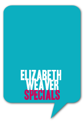 Elizabeth-Weaver