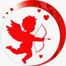 cupid_arrow