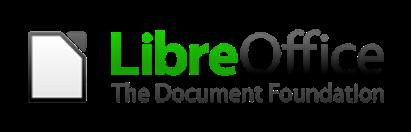 libreoffice_logo_2012-robi