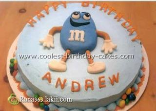homemade_cake_recipe_04