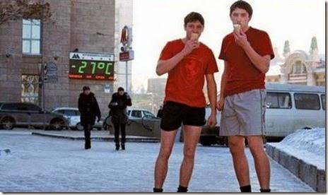 russian-winter-fun-028