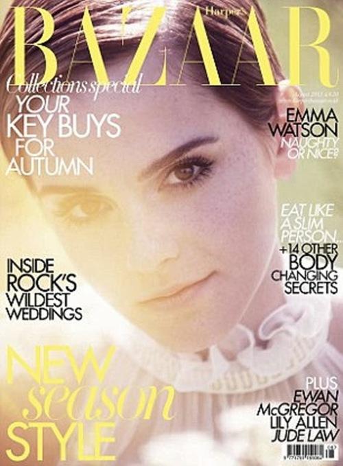 Emma-Watson-Harpers-Bazaar-UK-August-1