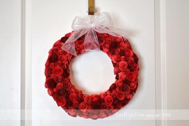 02-2014-Vday-Wreath