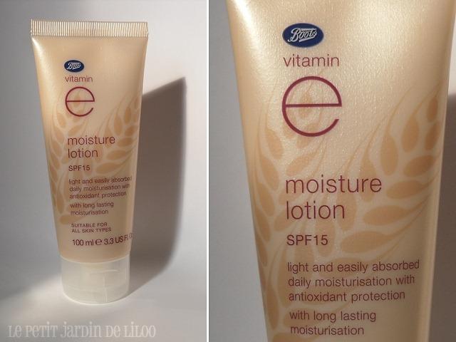 001-boots-vitamin-e-moisturiser-moisture-lotion-review