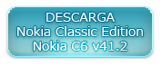 Descargar-Firmware-C6-v41.2