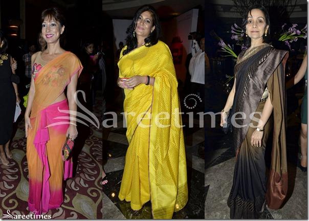 Delhi_Couture_Week_2013