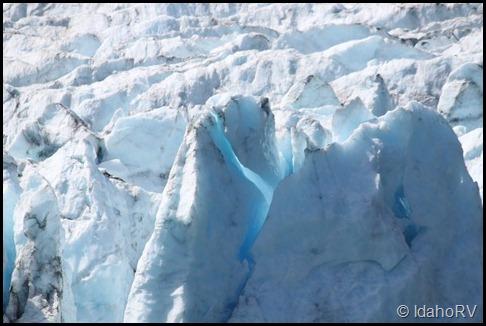 Portage-Glacier-3