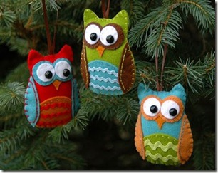 owl-felt-craft