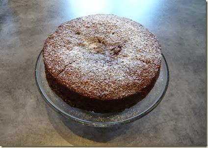 war cake3