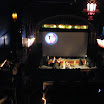 True-False Film Festival-Columbia-MO 016.JPG