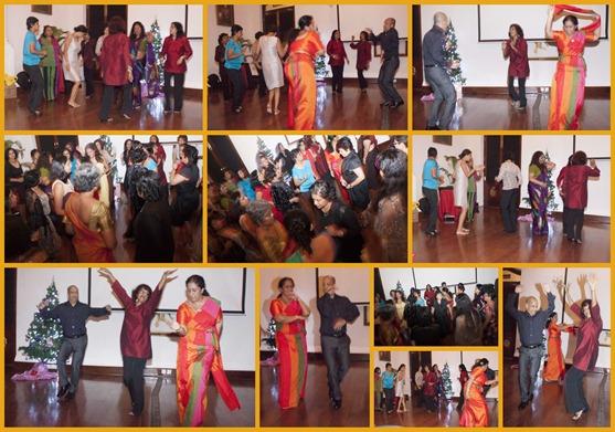 Ladies College Reunion Jpegs4