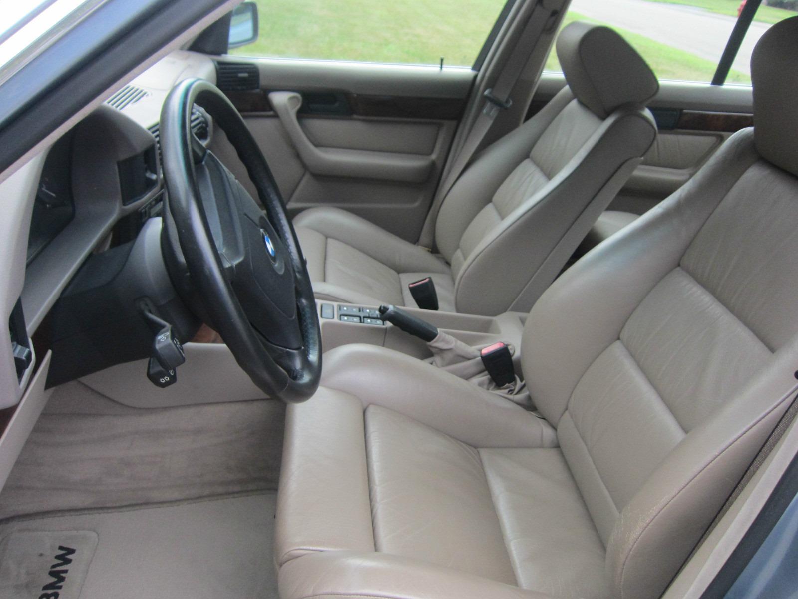 1995-BMW-540i-4Manual%25255B5%25255D.jpg