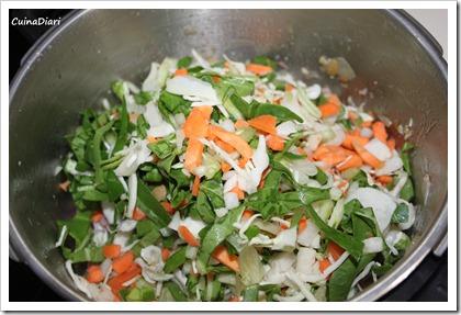 1-2-sopa minestrone pollastre-3