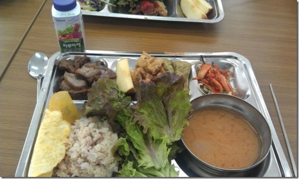 korean-private-lunch-1