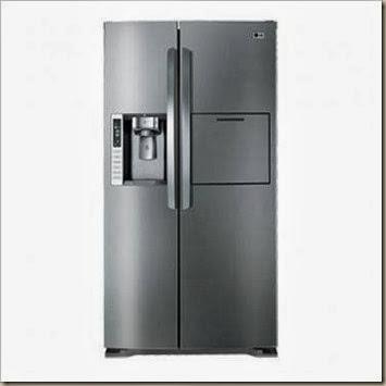 lg-0257-35326-1-product