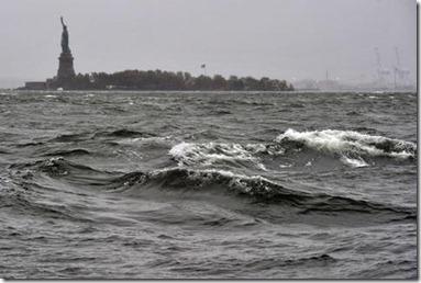 La-Supertormenta-Sandy-esta-afectando-a-Nueva-York-y-otro-nueve-estados-de-Estados-Unidos._480_311