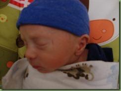 babies 091